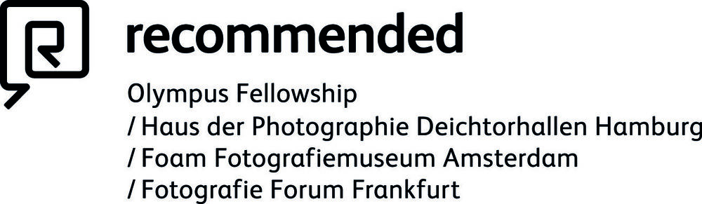 Olympus Fellowship recommended