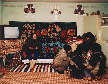 workshop heinrich voelkel fotografie forum frankfurt. Black Bedroom Furniture Sets. Home Design Ideas
